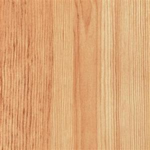 Laminate Wilmington 1495 TristanPine