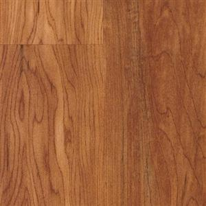 Laminate Wilmington 2355 MiloCherry