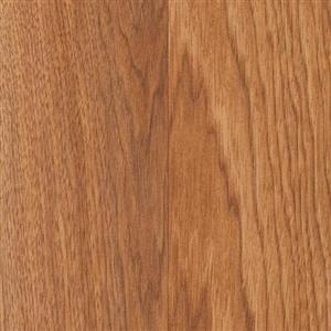 Laminate Wilmington 2397 SumnerHickory