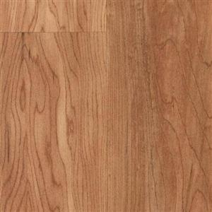 Laminate Wilmington 2477 WellingtonMaple