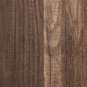 Laminate Wilmington 2766 JasperOak