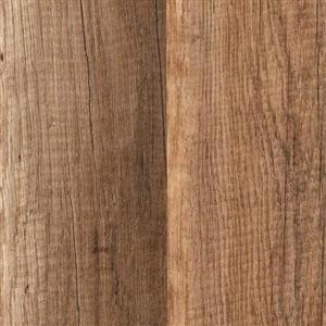 Laminate Wilmington 2767 TannerOak