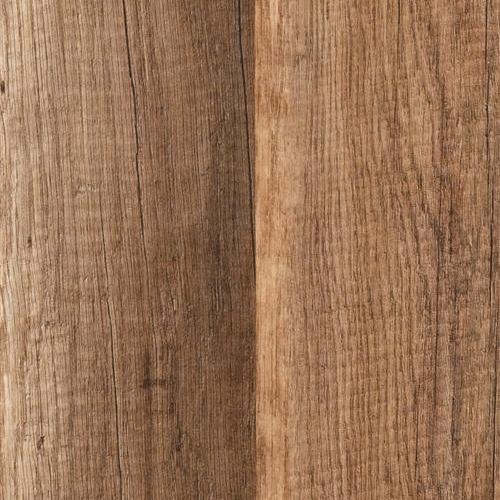 Wilmington Tanner Oak