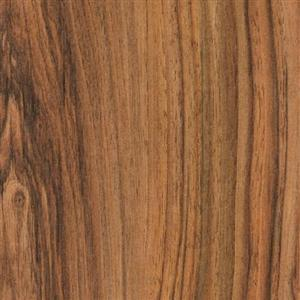 Laminate Wilmington D406 CrawfordPecan