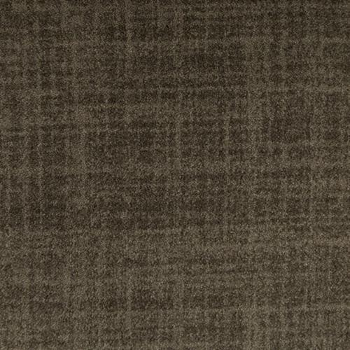 Brushed Linen Distressed