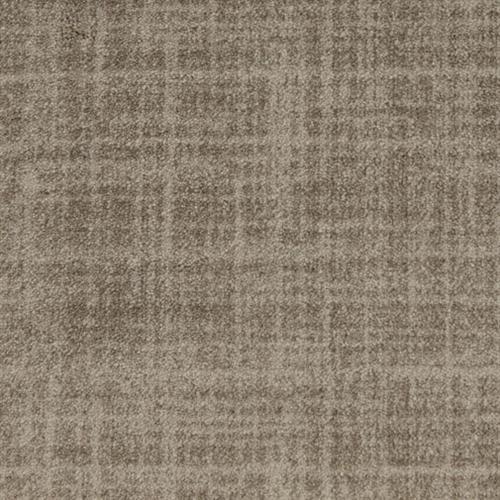 Brushed Linen Gentle Grey