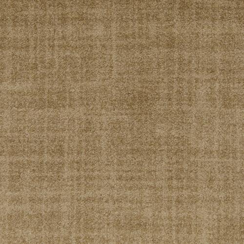 Brushed Linen Sheer Beige