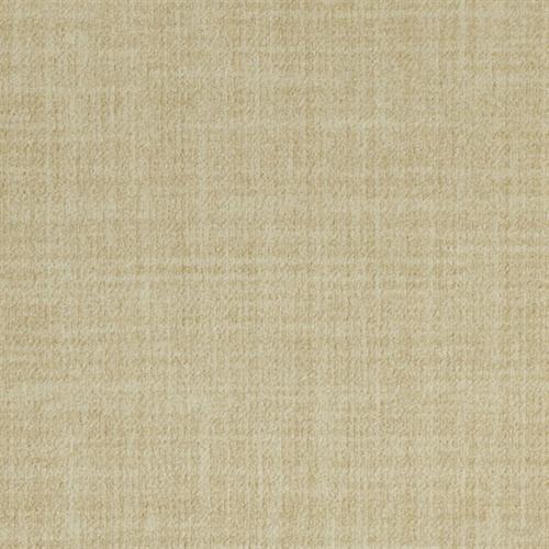 Brushed Linen Woven Heirloom