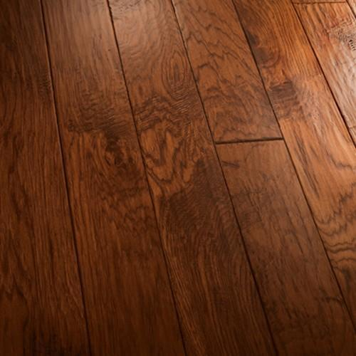 Paramount rug company hardwood flooring price for Bella hardwood flooring prices