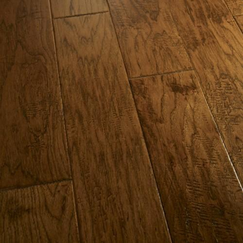 Bella Cera Pompeii Hardwood Flooring Carpet Direct