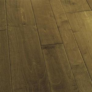 Hardwood Corsica COVN817 Azzurra