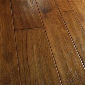 Hardwood AmalfiCoast ACAE379 Capri
