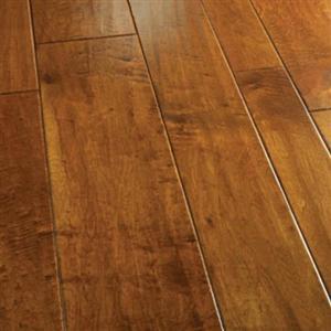 Hardwood AmalfiCoast ACAT423 Atrani