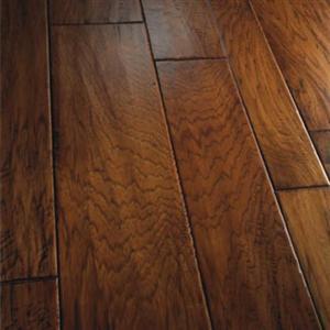Hardwood AmalfiCoast ACDE607 Deruta