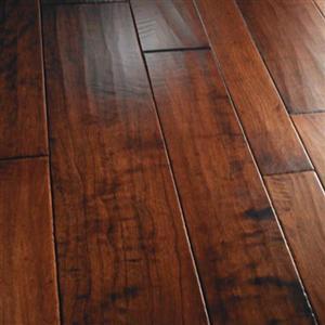 Hardwood AmalfiCoast ACFO584 Fontana