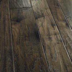 Hardwood AmalfiCoast ACRA409 Ravello