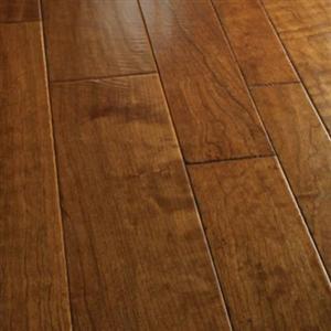 Hardwood AmalfiCoast ACS0447 Sorrento