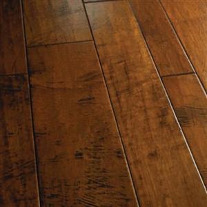 Hardwood AmalfiCoast ACSC416 Scala