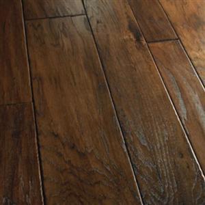 Hardwood AmalfiCoast ACTR393 Tramonti