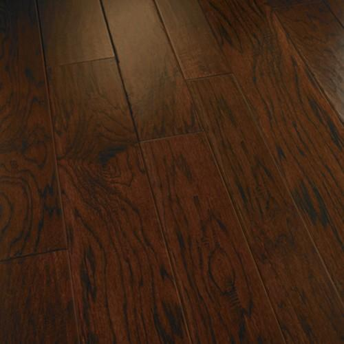 Lawson brothers floors hardwood flooring price for Bella hardwood flooring prices