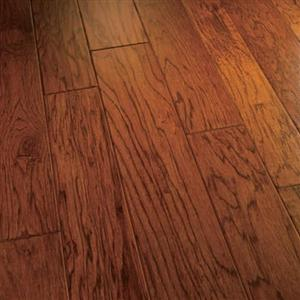 Hardwood Tuscan TPEB874 Savio