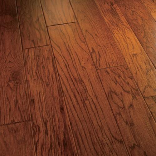 Bella Cera Tuscan Savio Hardwood Fort Worth Texas Masters Flooring