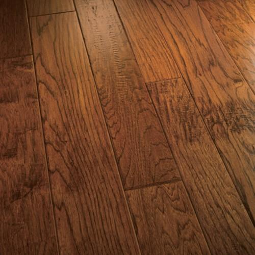 Texas floors inc hardwood flooring price for Bella hardwood flooring prices