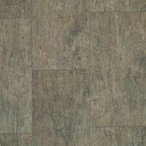 Floorte Pro-Mineral Mix Alloy