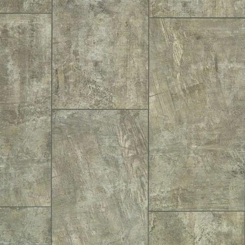 Floorte Pro-Mineral Mix Quarry