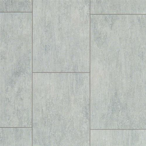 Floorte Pro-Mineral Mix Pebble