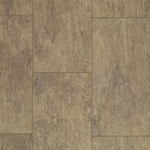 Floorte Pro-Mineral Mix Ore