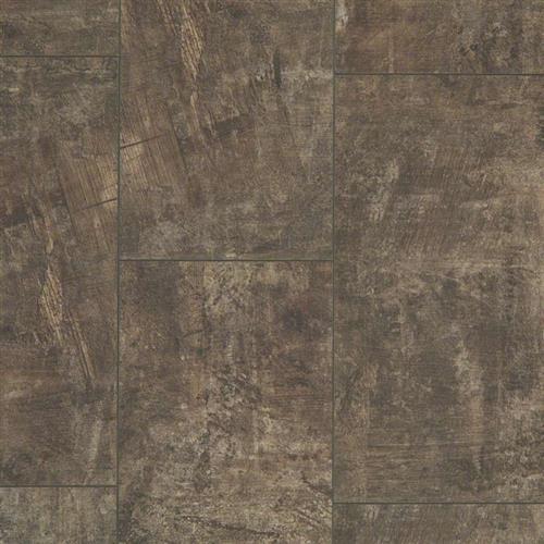 Floorte Pro-Mineral Mix Canyon