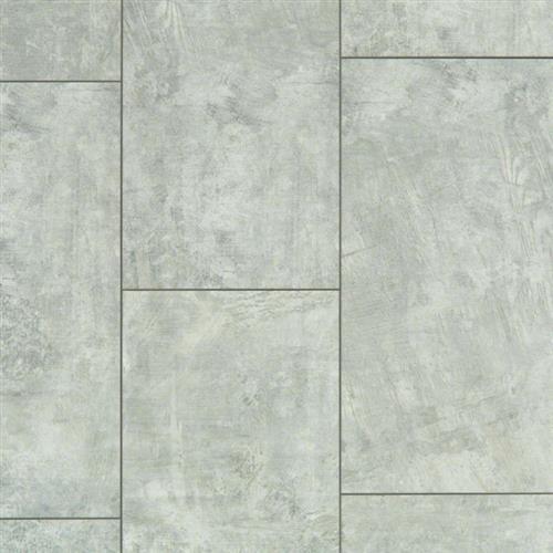 Floorte Pro-Mineral Twist Graphite