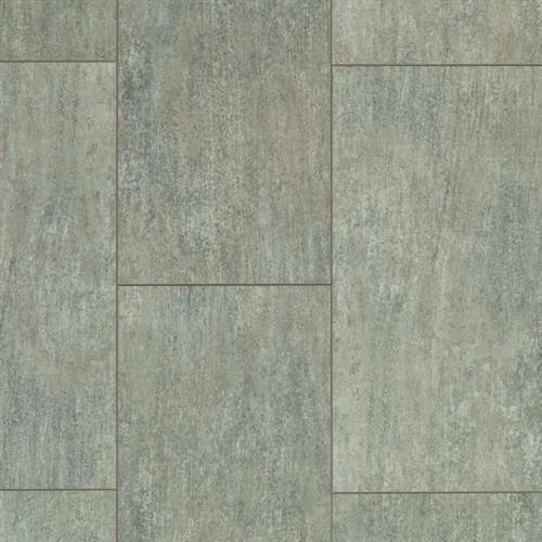 Floorte Pro-Mineral Twist Lava