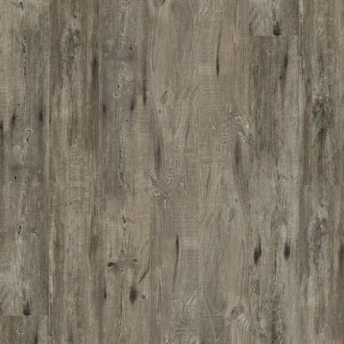 Floorte-Alto HD Biella