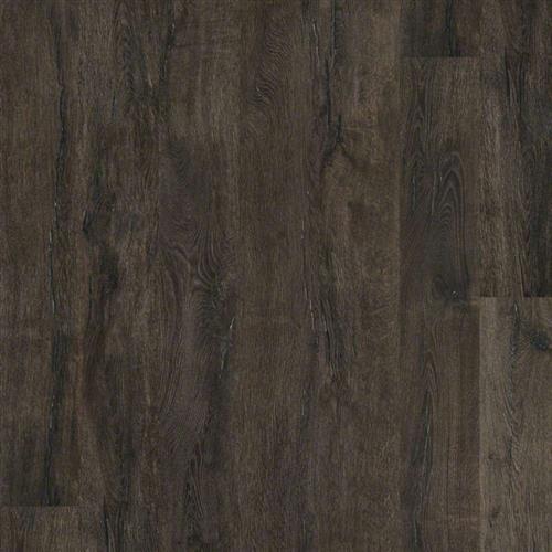 Floorte-Alto HD Torino
