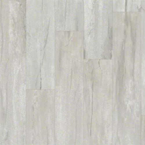 Floorte-Casa Bianco