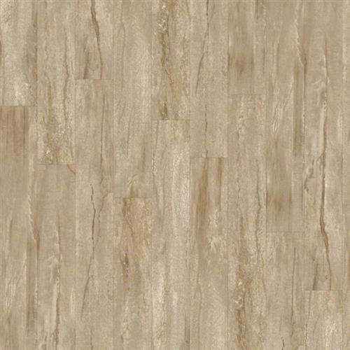 Floorte-Casa Latte