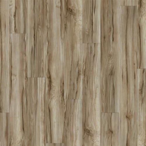 Floorte-Casa Pera