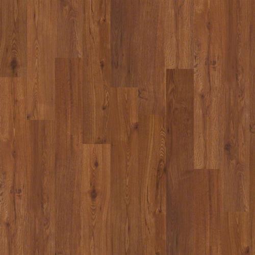 Floorte-Casa Giallo