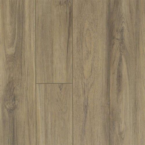 Floorte-Antica HD Plus Fiano
