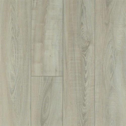 Floorte-Antica HD Plus Tufo