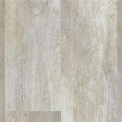 Floorte Pro-Paramount Alabaster Oak