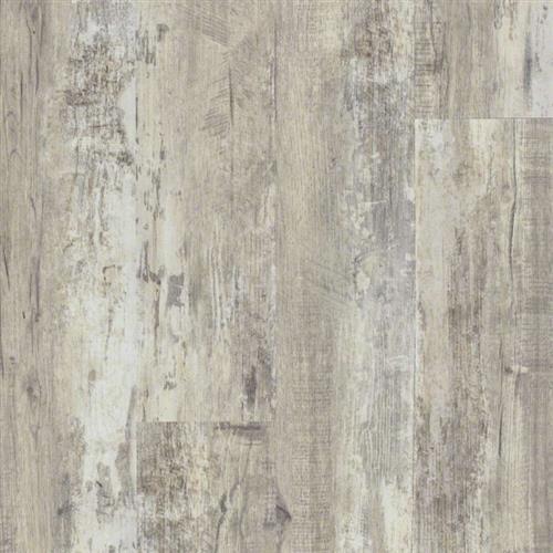 Floorte Pro-Paramount Ivory Oak