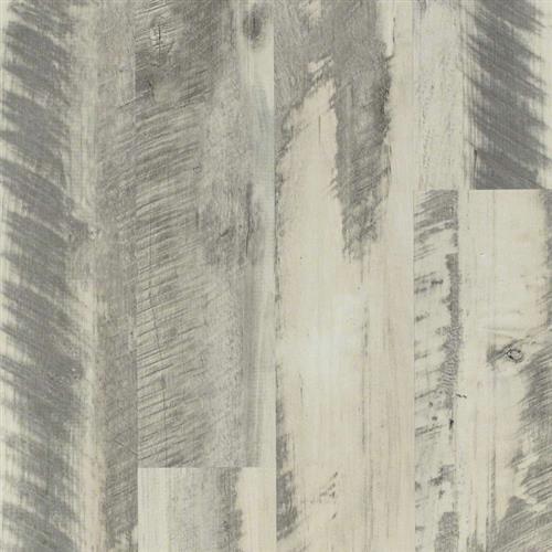 Floorte Pro-Paramount Gray Barnwood