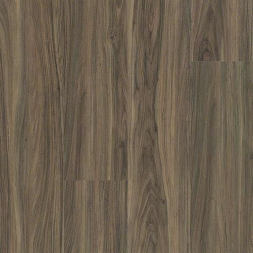 Floorte Pro-Paramount Cinnamon Walnut
