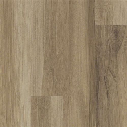 Floorte Pro-Paramount Almond Oak