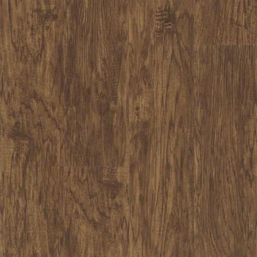 Floorte Pro-Paramount Sienna Oak
