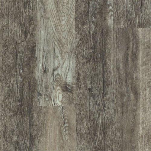 Floorte Pro-Paramount Smoky Oak
