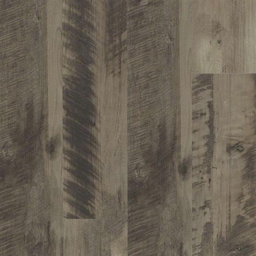 Floorte Pro-Paramount Neutral Oak